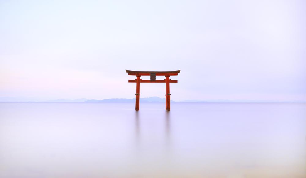 Shirahige(web).jpg