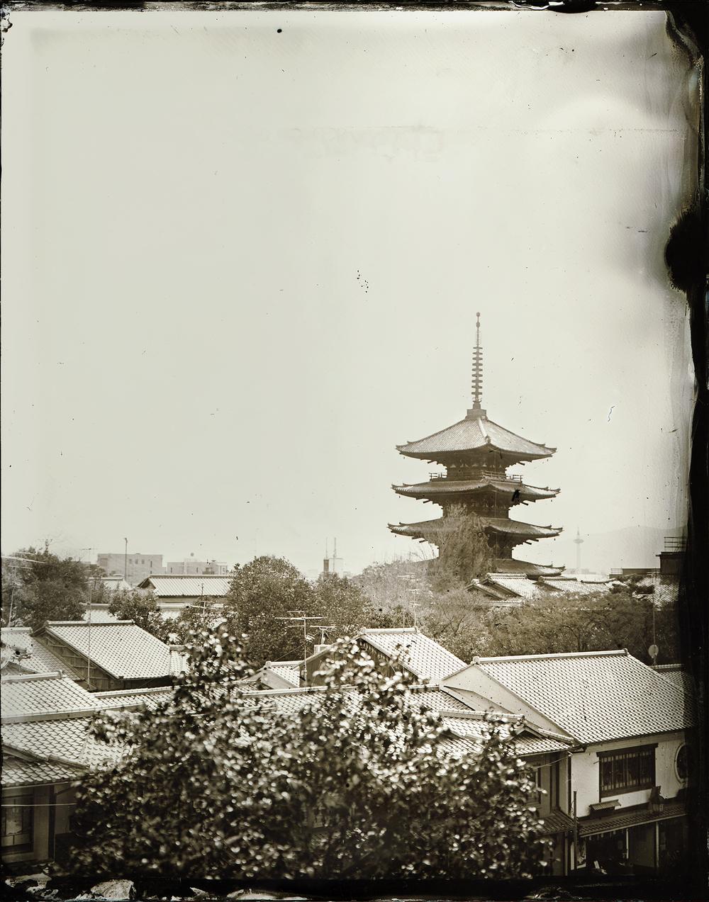Kyoto / 京都