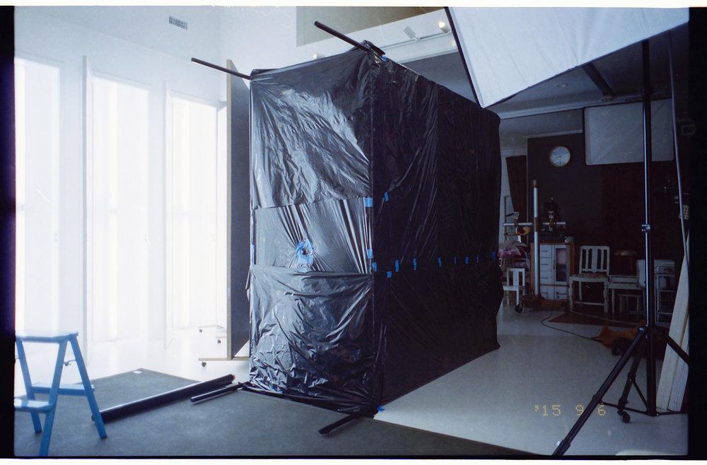 Portable_large_camera.jpg