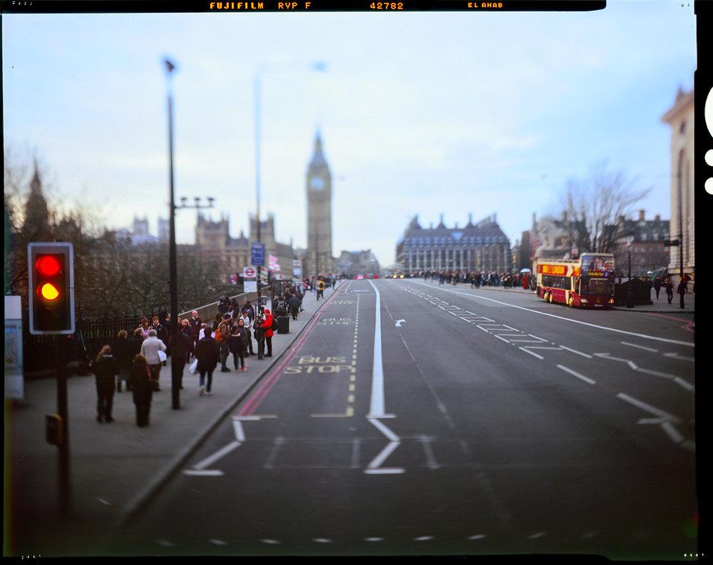 Miniature London from Double-decker_1.jpg