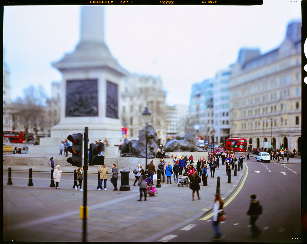 Miniature London from Double-decker_3.jpg