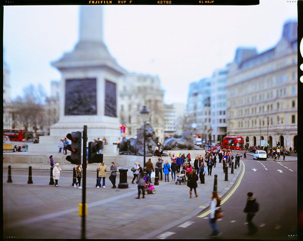 Miniature London from Double-decker_3.jpg