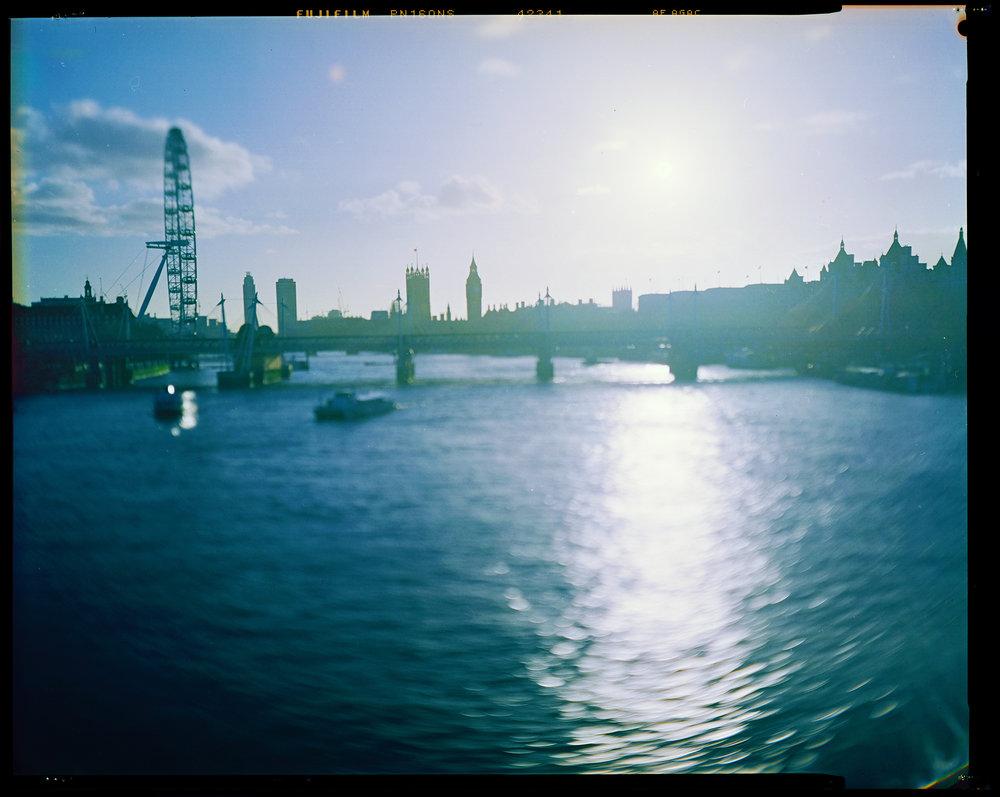 Miniature London from Double-decker_9.jpg
