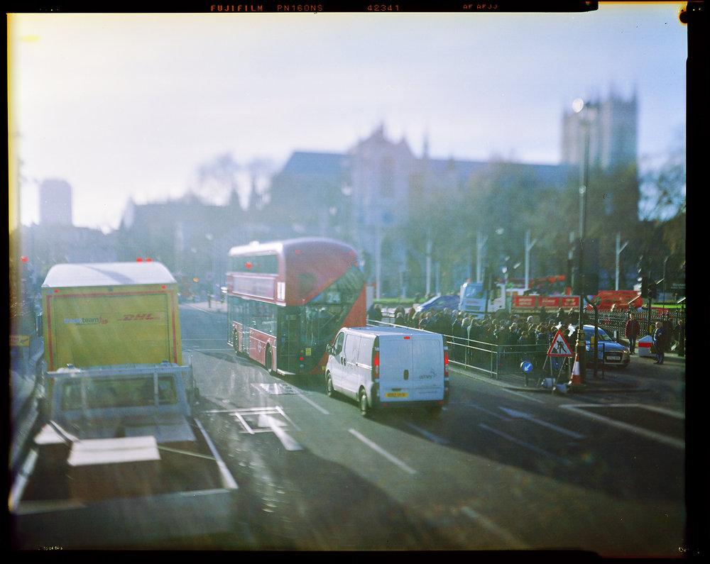 Miniature London from Double-decker_8.jpg