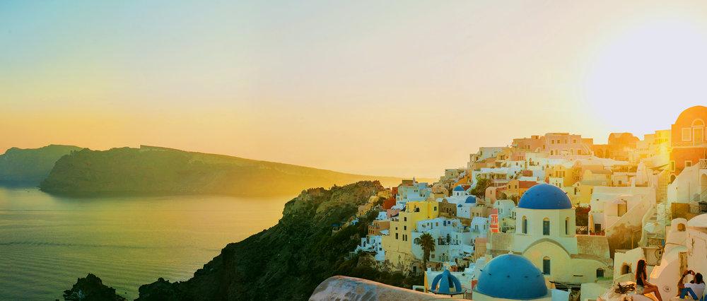 세계일주 허니문   자신들이 감동했던 세계의 풍경을 아름답게 남기고싶다. 그런 그들을 위해서 방문한 도시, 관광지, 자연풍경의 사진도 남겨갑니다. 그들과 동행하지 않은 오프의 날을 이용해 한번 더 현지로 향해 촬영하는 일도 있습니다. 현지에서 고용하는 포토그래퍼... 더 보기