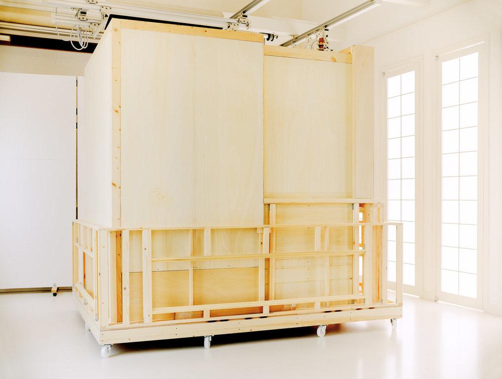 GirouxDaguerreotypeCameraDarkroom#34(4000-72).jpg