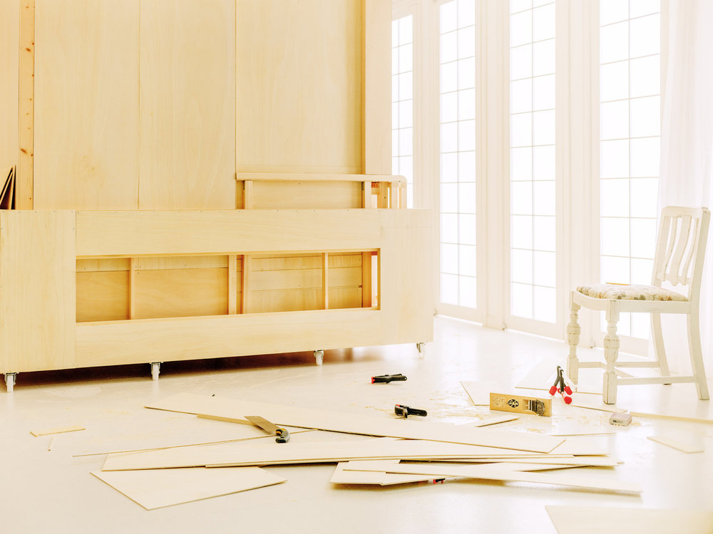 GirouxDaguerreotypeCameraDarkroom#35(4000-72).jpg
