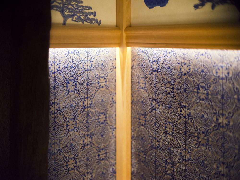 GirouxDaguerreotypeCameraDarkroom#99(4000-72).jpg