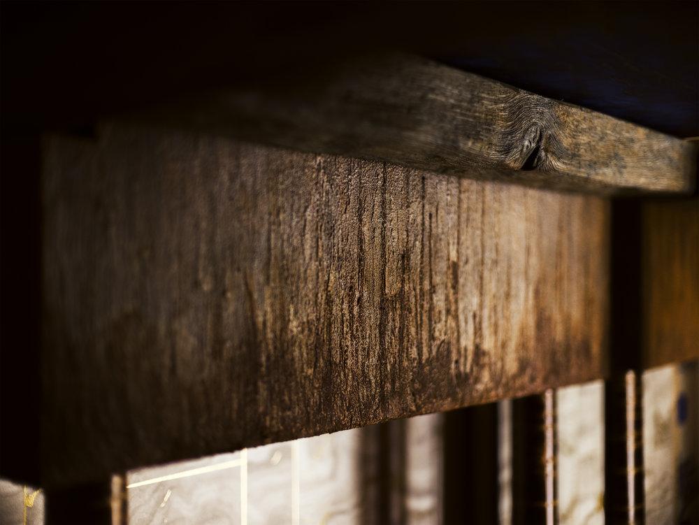 GirouxDaguerreotypeCameraDarkroom#104(4000-72).jpg
