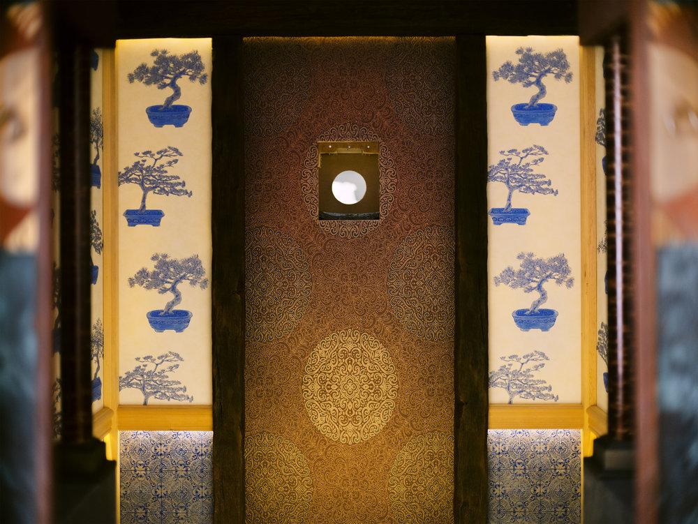 GirouxDaguerreotypeCameraDarkroom#102(4000-72).jpg