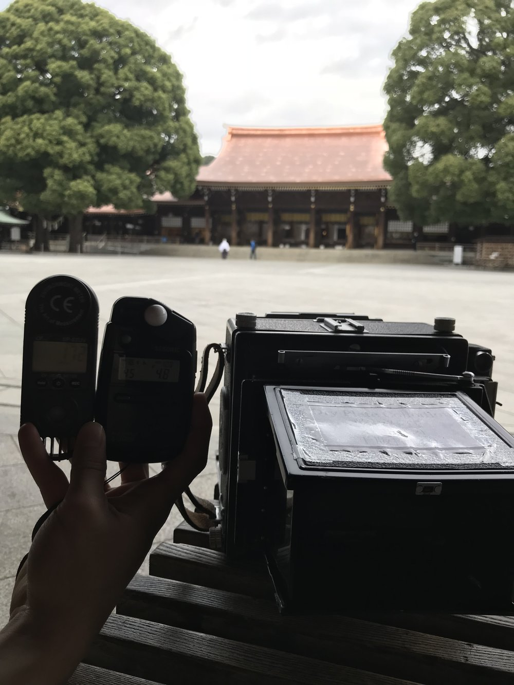 写真 2017-11-30 8 58 29 (1).jpg