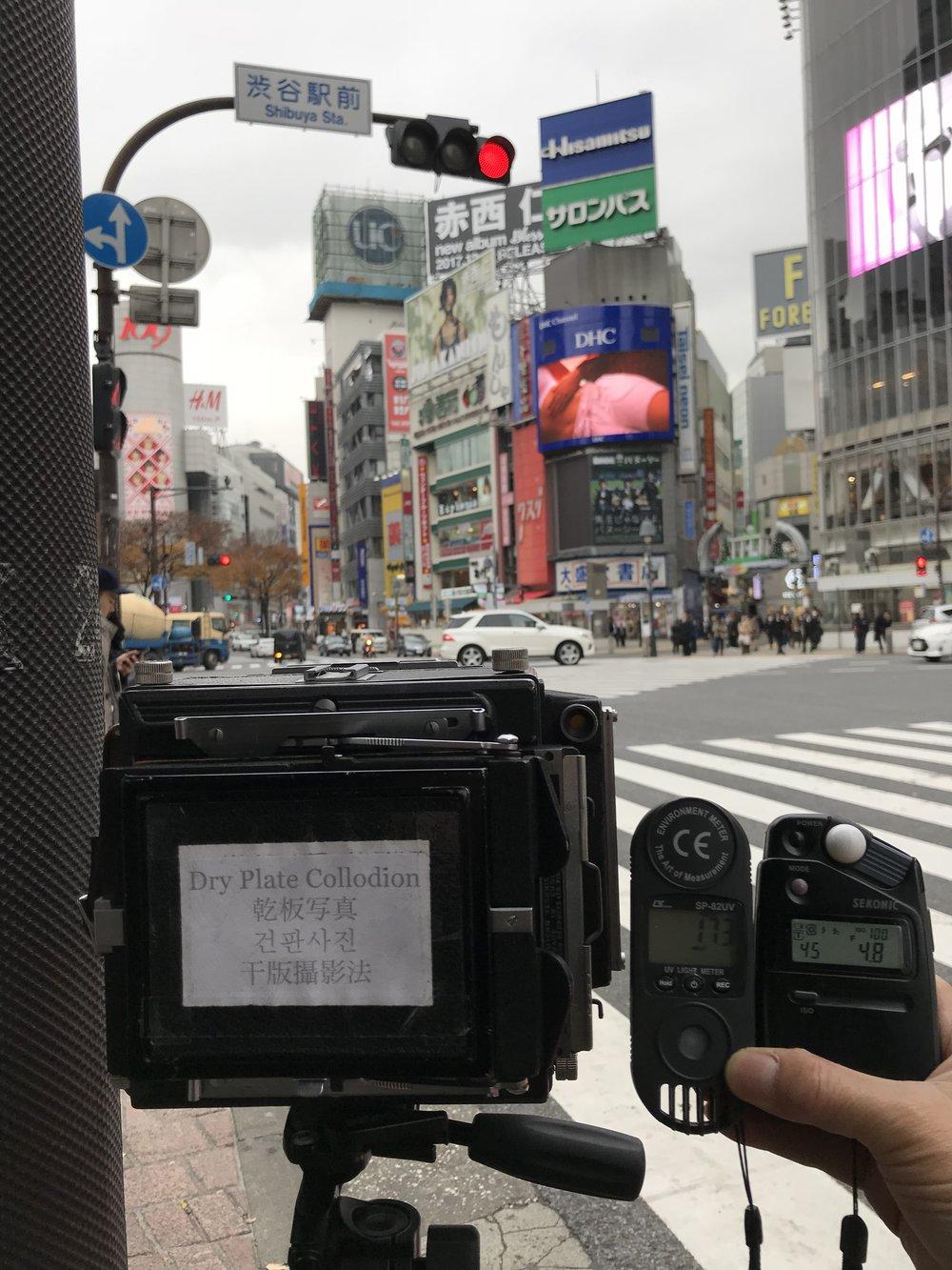 写真 2017-11-30 11 00 24.jpg