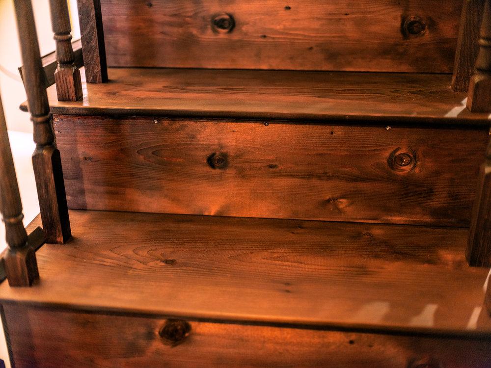 GirouxDaguerreotypeCameraDarkroom#147(4000-72).jpg