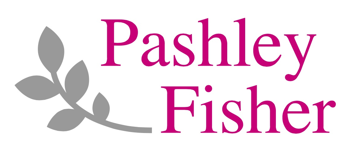 Pashley Fisher