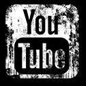 https://www.youtube.com/user/heyyouiamtheroc