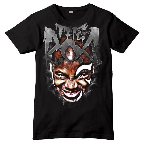 the-roc---lightning-face-shirt-2.jpg