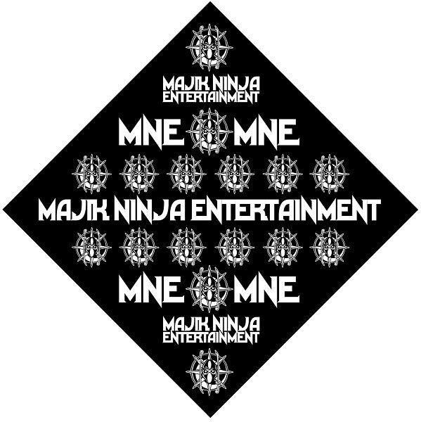 mne-logo-bandana-mockup-5.jpg