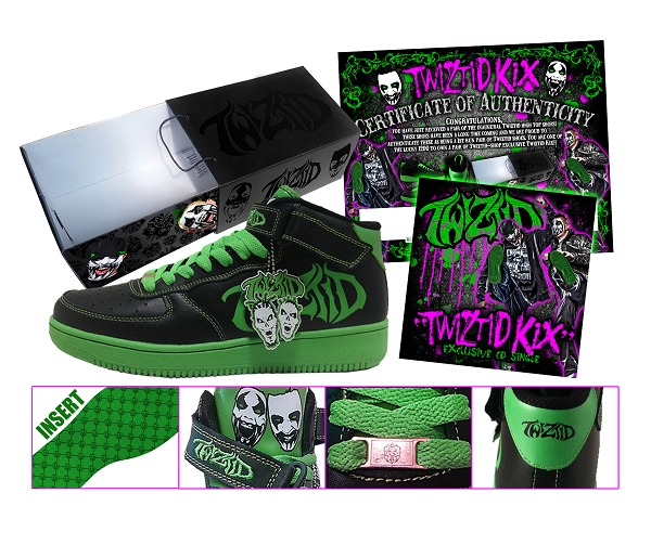 twiztid-shoes-product-pic-3.jpg