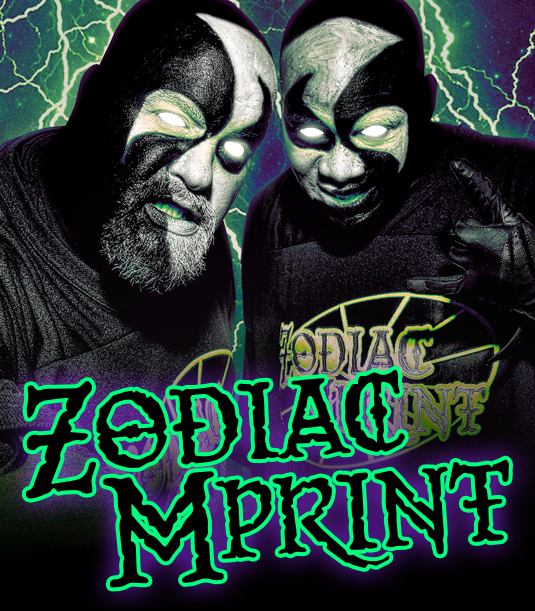 Zodiac-Mprint-MNE-Site-Profile-Box-1.jpg