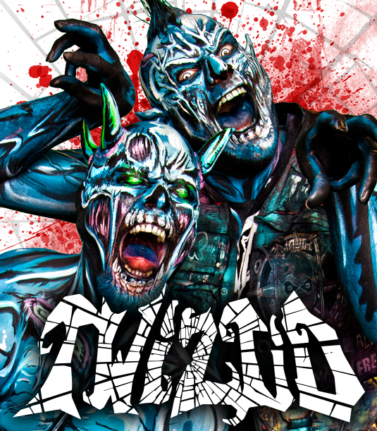 Twiztid-MNE-Site-Profile-Box-2017.jpg