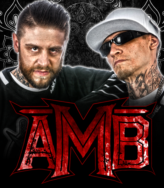 AMB-MNE-Site-Profile-Box-1.png