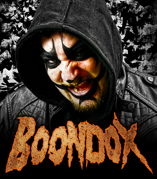Boondox-MNE-Site-Profile-Box-2.png