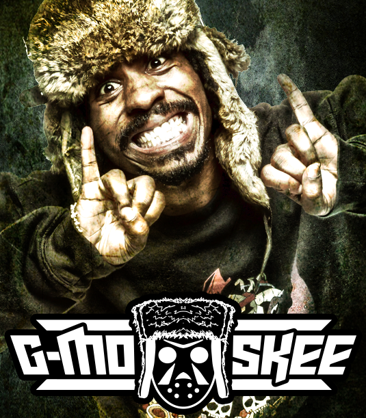 G-Mo-Skee-MNE-Site-Profile-Box-2.png