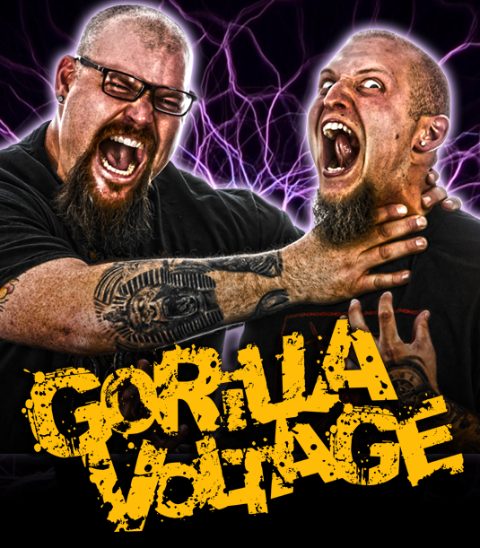 Gorilla-Voltage-MNE-Site-Profile-Box-2.png