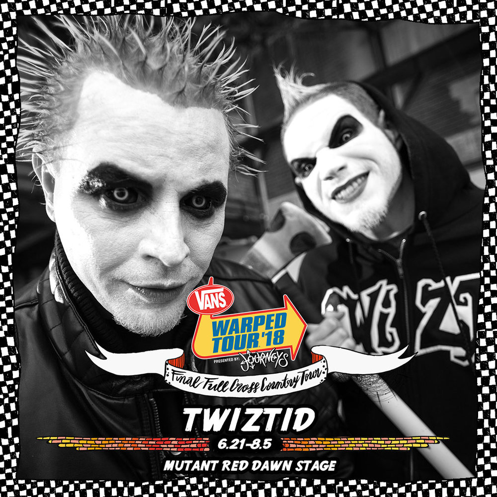 Twiztid_1080x1080_press photo.jpg