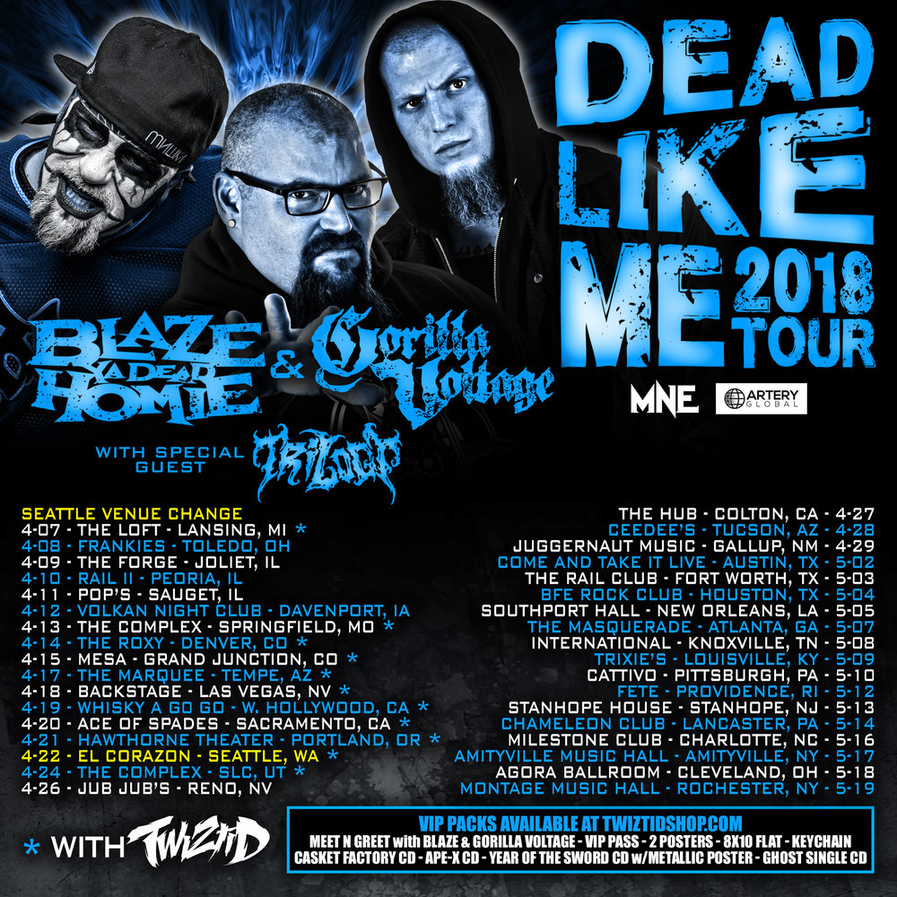 Dead-Like-Me-Tour-IG-Ad-6.jpg