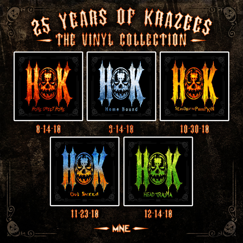 HOK-Vinyl-Collection-Release-Dates-IG-Ad-1.jpg