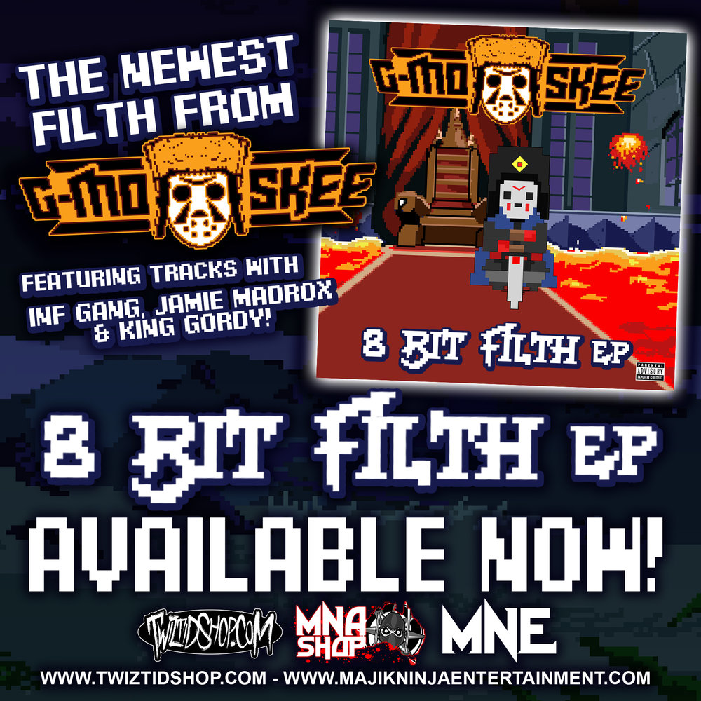 8-Bit-Filth-AVAILABLE-NOW-IG-Ad-1.jpg