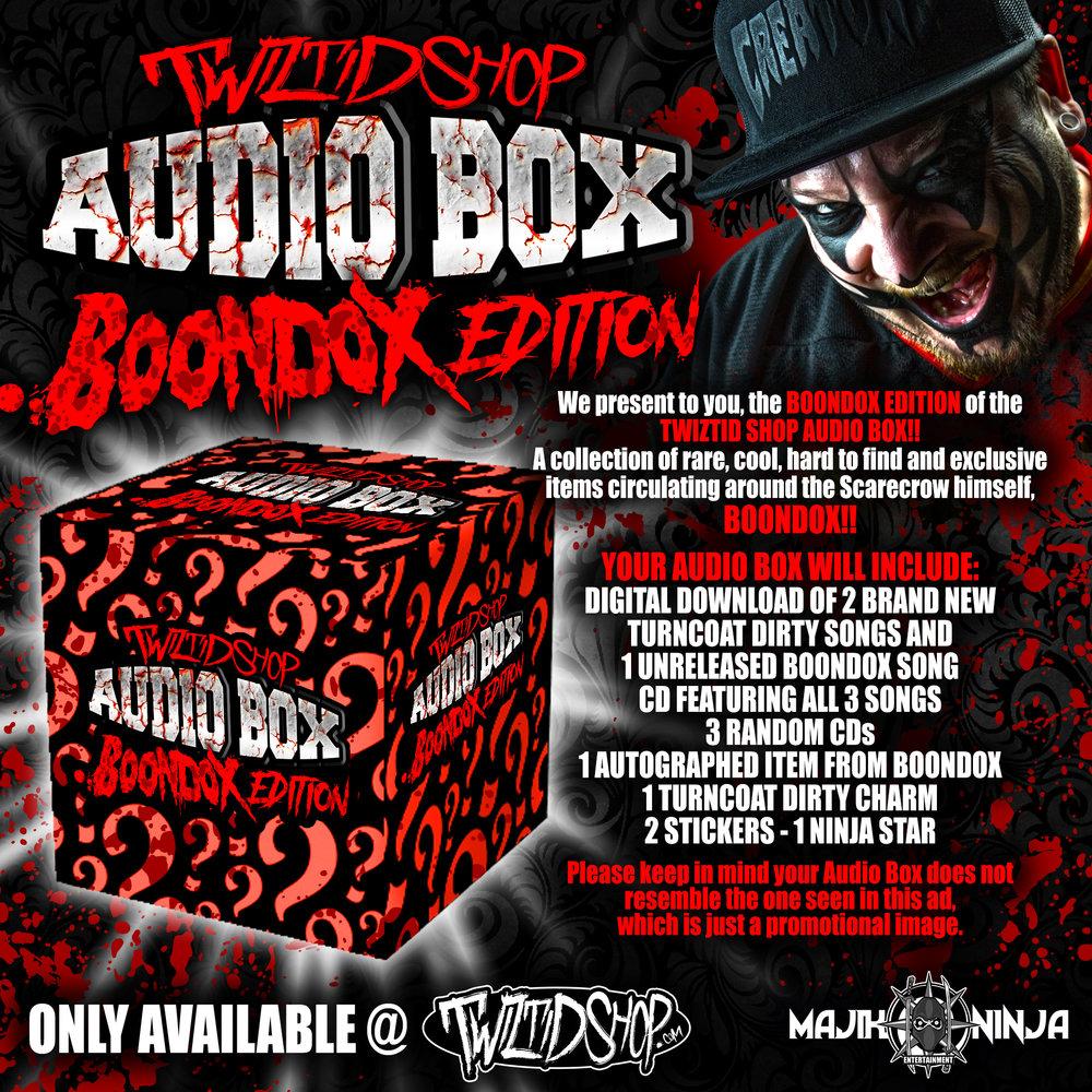 Boondox-Audio-Box-IG-Ad-1.jpg