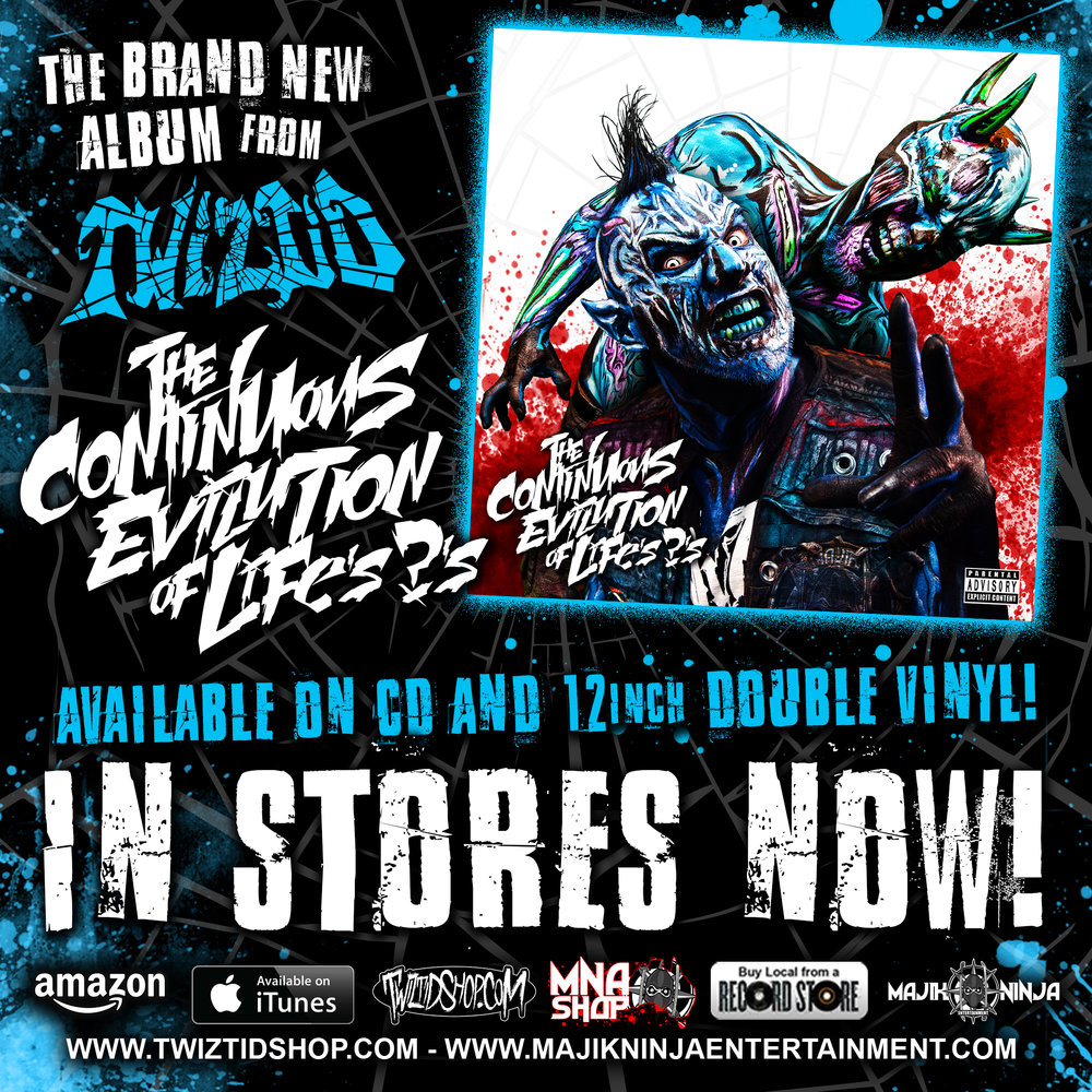Continuous-Evilution-IN-STORES-NOW-IG-Ad-1.jpg