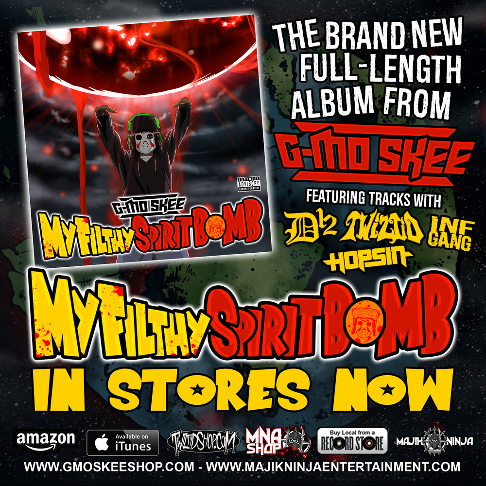 G-Mo-Skee-Filthy-Spirit-Bomb-IN-STORES-NOW-IG-Ad-1.jpg