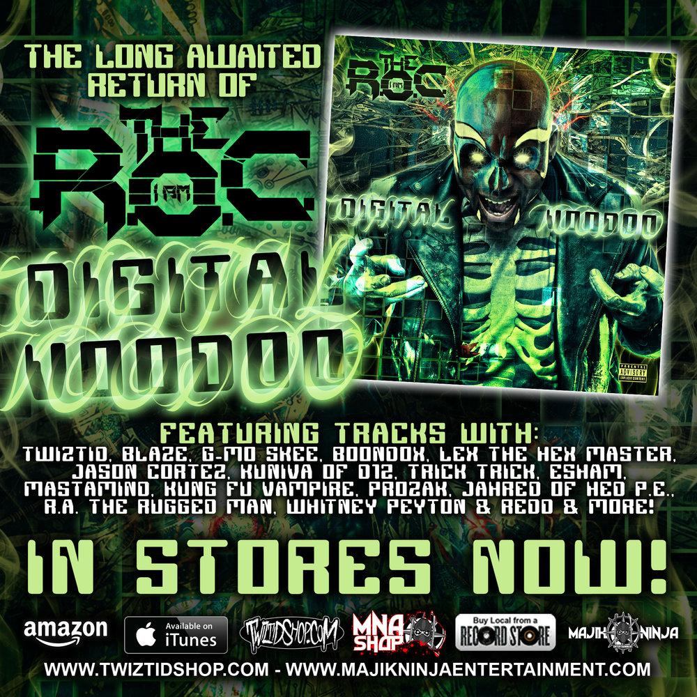 ROC-Digital-Voodoo-IN-STORES-NOW-IG-Ad-1.jpg