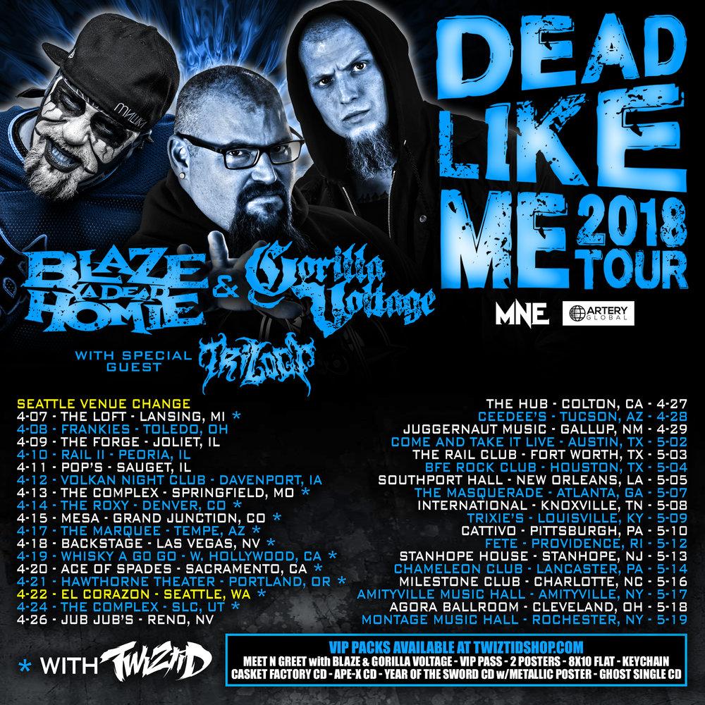 Dead-Like-Me-Tour-IG-Ad-6.jpg