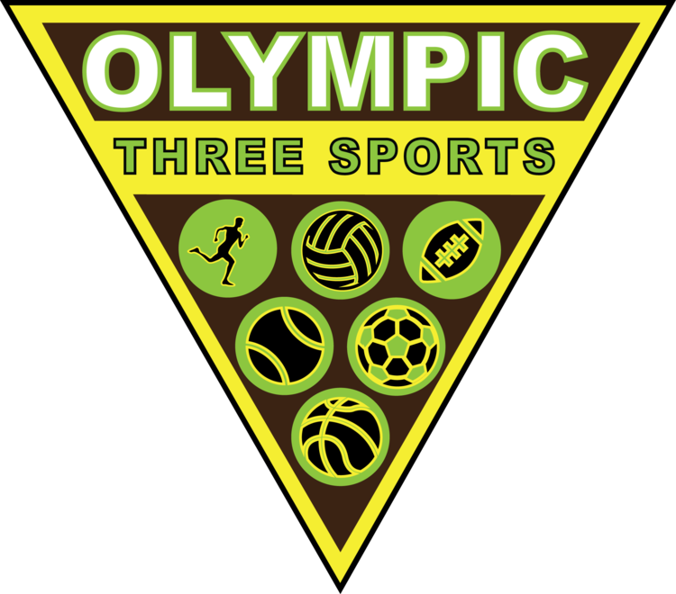 Olympic 3 Images