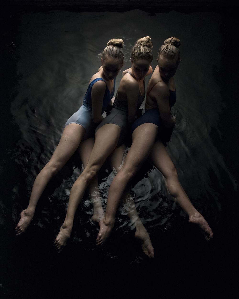 3 GIRLS PRINT MASTER.jpg