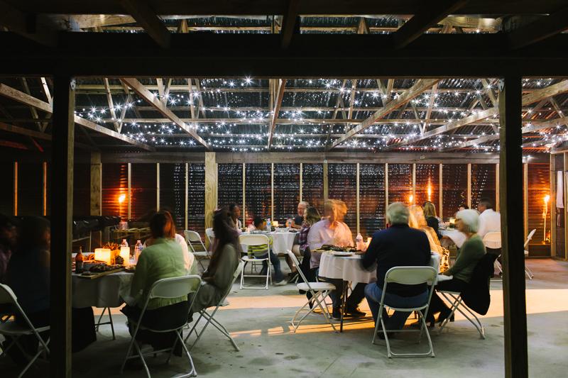 20151024_Sea Love Dinner_LAMP_0075.jpg
