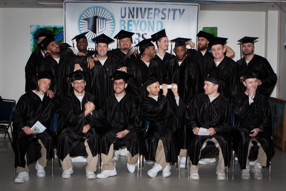 UBB_Graduation_2018_-8.jpg