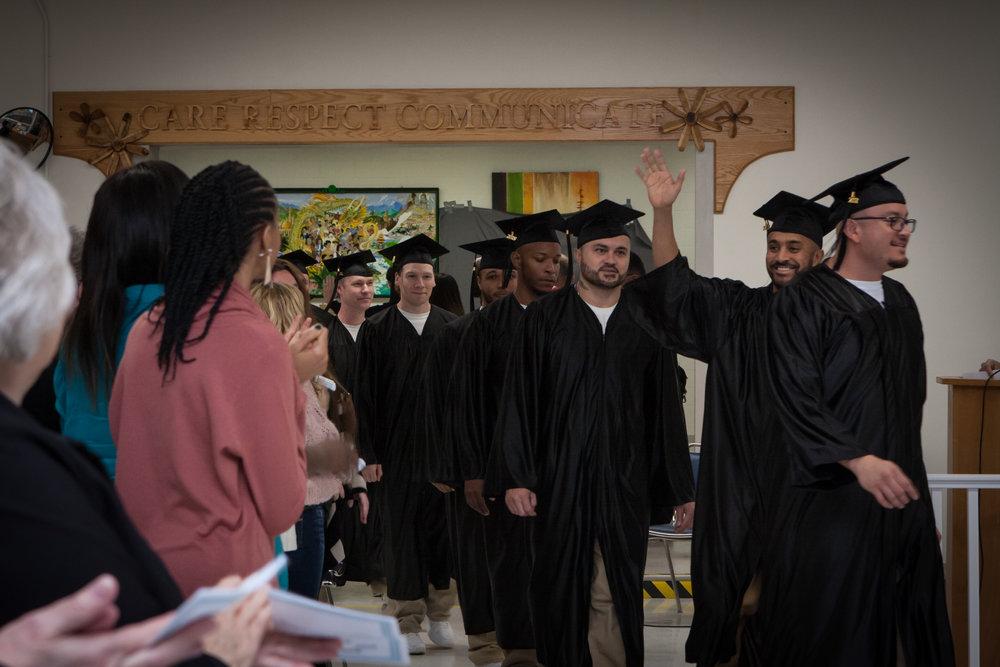 UBB_Graduation_2018_-110.jpg