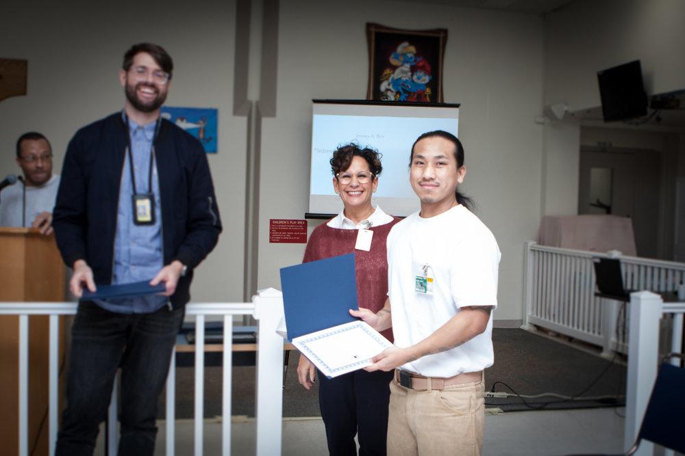UBB_Graduation_2018_-190.jpg