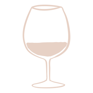 np_wine-glass_1113636_E0C7B8.png