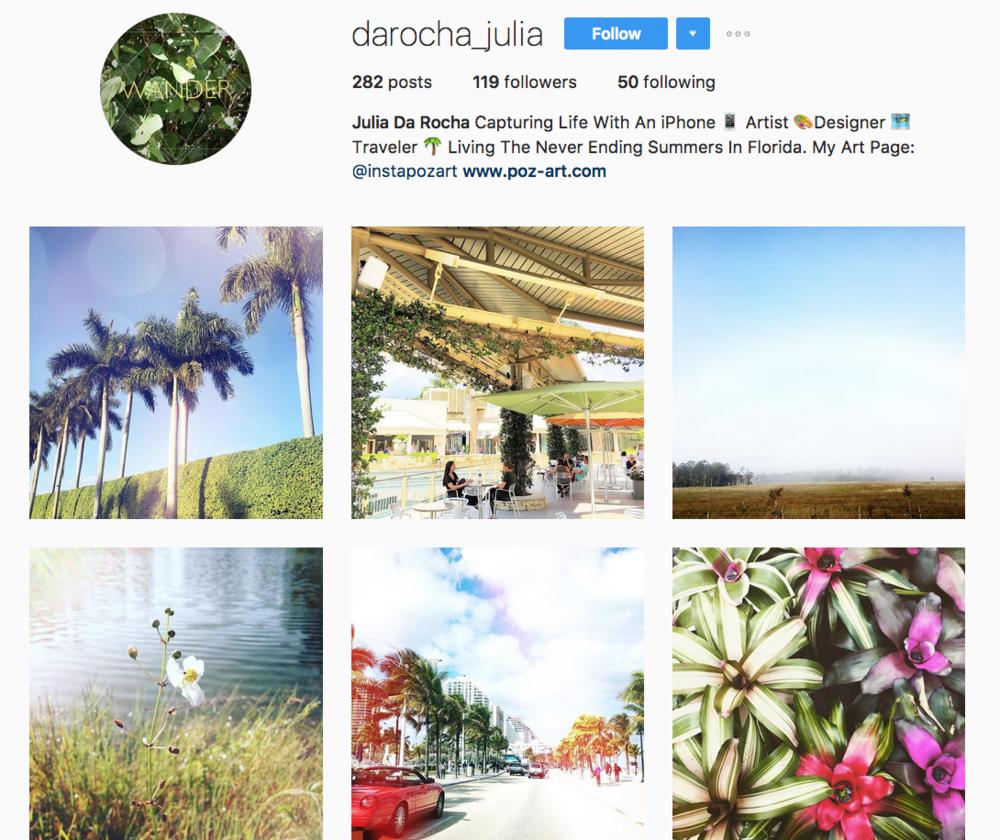 Darocha_julia_Instagram