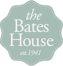 The Bates House