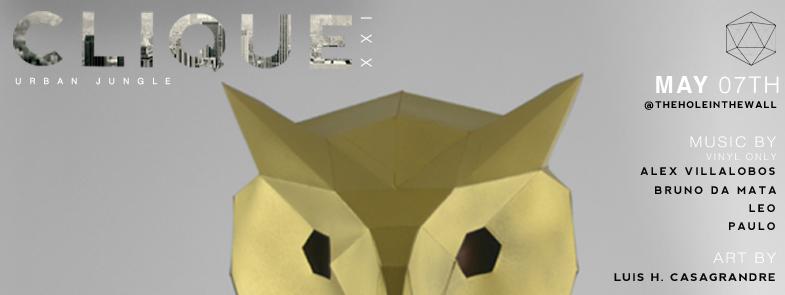 Clique_XXI_FB_cover1.jpg