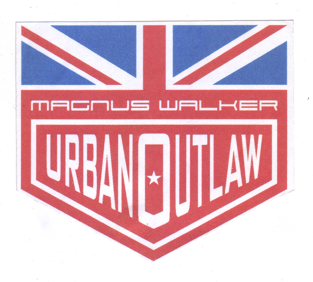 urban out law UK decal.jpg