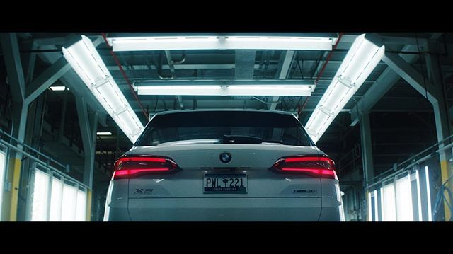 BMW 'Journey' — New editorial work out for director @jonnymass on a directors cut for his most recent BMW campaign.  Editor @thekhoma worked together closely with the director to focus heavily on the high action storyline staying true to the authentic moments encountered along the journey. Link in bio!! - Director: @jonnymass DP: @jaredfadel Producer: @hungrybear81 Prod: @mssng.peces Editor: @thekhoma @abandonvisuals Sound: @defactosound Mix: @bythewaymay Color: Adam Scott @mill_la Drone: @ascendingworks