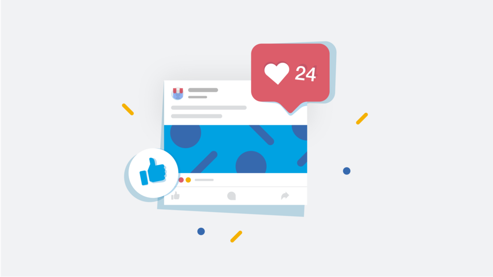 How to create engaging posts
